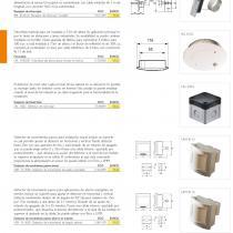 LightMaster Sensor IRT 8050/00 Mando infrarRojo of 2