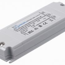 Certaline 105W 230 240V 50/60Hz Transformador