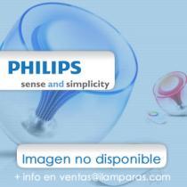 CorePro LED PLC Lámparas y sistemas LED PLC/T