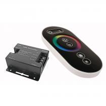 Accesorio Controlador RGB con control remoto