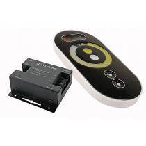 Accesorio Controlador temperatura con control remoto