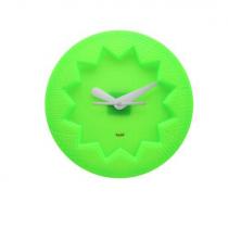 Crystal Palace Reloj ø34cm