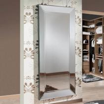 Roma espejo 178x80cm