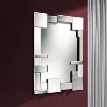 Dreams miroir 90x66cm