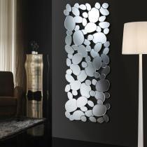 Petra miroir rectangular
