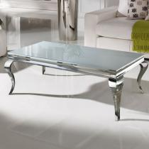 Barroque table basse AC/CR