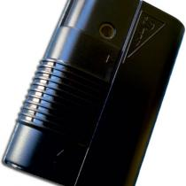 Regulador electrónico 500W para Lámparas de pie
