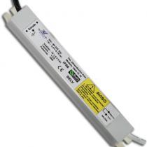 Fuente de alimentación conmutada 12V/18W IP66