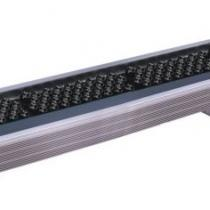 SERIE MG LED Bañador von fachada programable 3 PIN 12x 28W