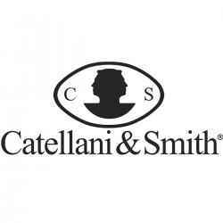 Catellani y Smith
