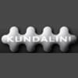 Kundalini