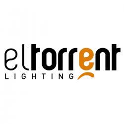 El Torrent Comprar Lámparas El Torrent Lámparas de diseño