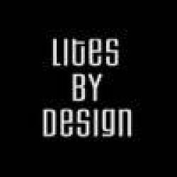 Lites by Design