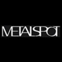 Metalspot