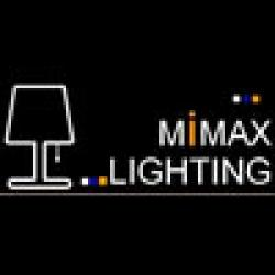 Mimax Lighting