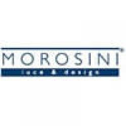Morosini