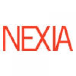 Nexia