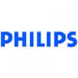 Philips Luminarias