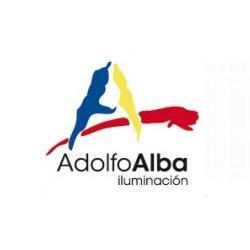 Adolfo Alba