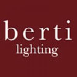Berti Lighting