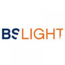 BSV Light