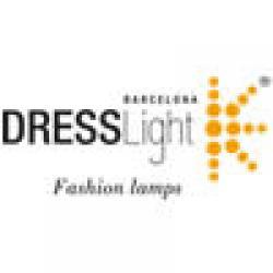 Dresslight