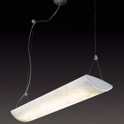 Pendant Lamp Architectural