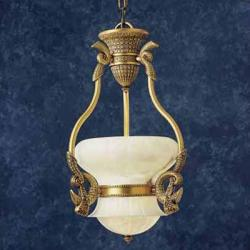 Pendant Lamp Calyx