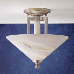 ceiling lamp Vento