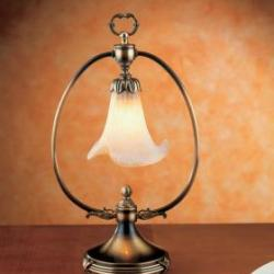 Venisse Table Lamp