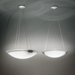 Zsu zsu suspension 65 Fluorescent codigo agotado