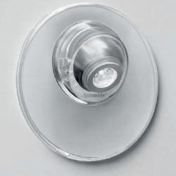 Choose Recessed LED body with switch