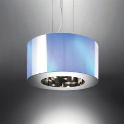 Tian Xia 2 Pendant Lamp sincronizada without mando to distancia