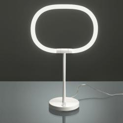 Halo Table lamp LED 11,5w 3000K White