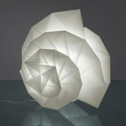 IN EIMendori Sobremesa 50cm LED 10w 3000K blanco