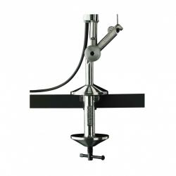 Tolomeo Clamp (Accessory) maximum height 6cm