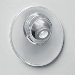 Choose Built-in LED Light body with switch (new led)