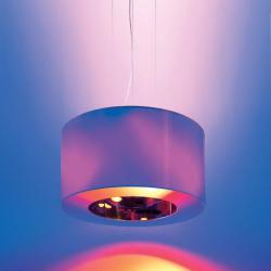 Tian Xia Pendant Lamp dimmerabile sincronizada without mando to distancia