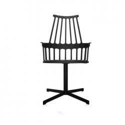 Comback Swivel Chair