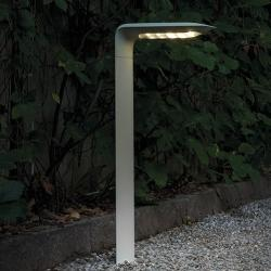 Hila Floor Lamp LED stick H 350cm