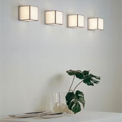 Doscubes Wall Lamp large ceiling