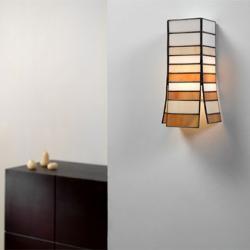 Greta Wall Lamp