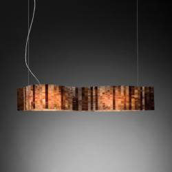 Vento Pendant Lamp