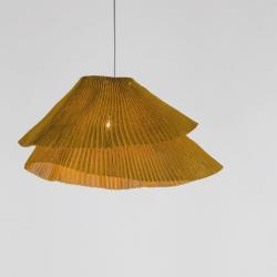 Tempo Vivace Pendant Lamp LED