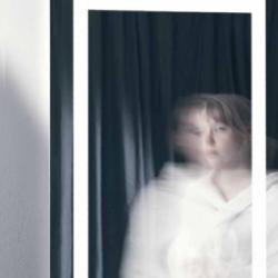 Alicia espelho T16 G5 2x39w + 2x24w 220/240 V (1000x700x34)