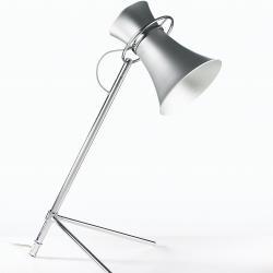 RCA Pendant Lamp M E27 1x60w