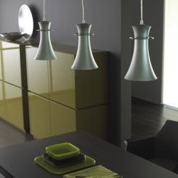 RCA S3 Pendant Lamp