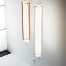 Skin C160 Lámpara Colgante G5 2x49w Bronce