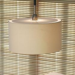 Danona - 3 (Accessory) lampshade Cotonet