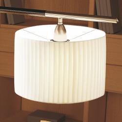 Danona and Mani - Mini (Accessory) lampshade Cinta translucent Cream